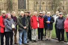 group_Durham