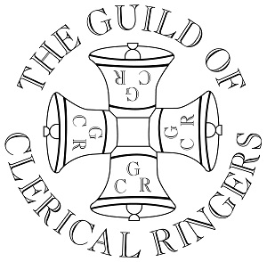 The Guild of Clerical Ringers